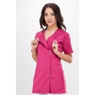 Naiste tööriided - meditsini pluus
