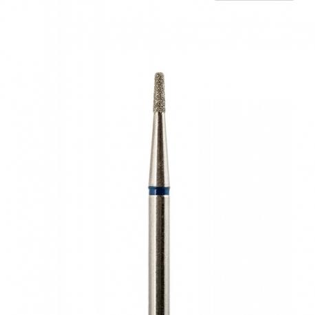Teemant frees Ø1,6mm 170