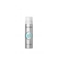 Для мгновенного объёма сухой шампунь - Nioxin Instent Fullness Dry Cleanser