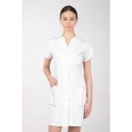Medical robe