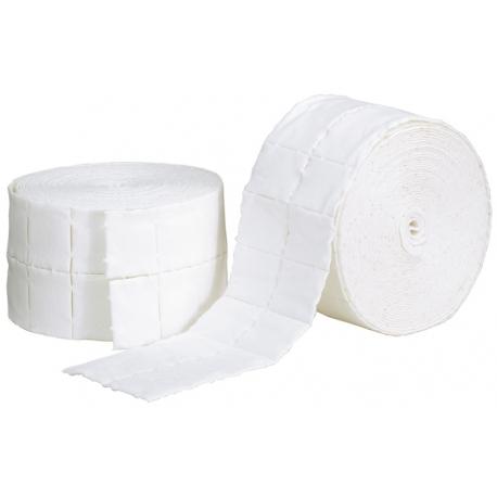 Салфетки бумажные 1000 шт (2x500)