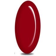 geellakk Jannet color 200