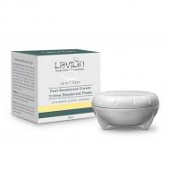 Kreemdeodorant jalgadele 10 ml Hlavin Lavilin