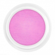Цветной акрил 5g velvet pink