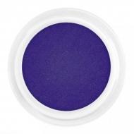 Цветной акрил 5g Violet Purple