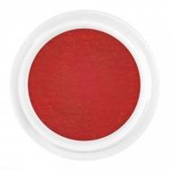 Цветной акрил 5g Coral red