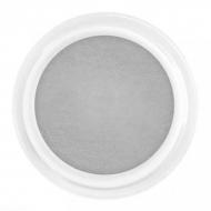 Värvilised akrüülid 5g Grey