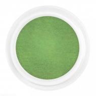 Värvilised akrüülid 5g Olive