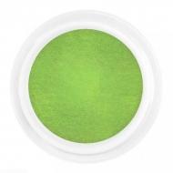 Värvilised akrüülid 5g Green