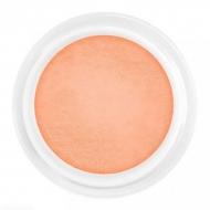 Värvilised akrüülid 5g Neon Orange