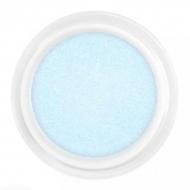 Цветной акрил 5g Pastel Blue