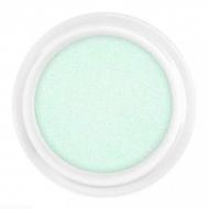 Värvilised akrüülid 5g Pastel Green