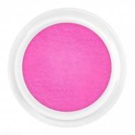 Värvilised akrüülid 5g Neon Pink