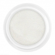 Värvilised akrüülid 5g White Silver Glitter