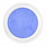 Värvilised akrüülid 5g Light Blue Glitter