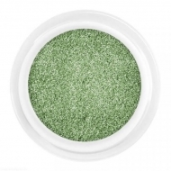 Värvilised akrüülid 5g Green Glitter