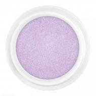 Цветной акрил 5g Lavender