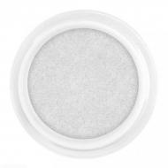 Värvilised akrüülid 5g Silver