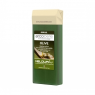 Воск для депиляции ARCO 100 ml OLIVE