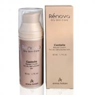 Регенерирующий крем для сухой кожи Anna Lotan Rénova Centella Repair Cream 50 ml