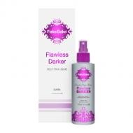 Flawless Darker isepruunistav vedelik (kaasas kinnas) 170 ml Fake Bake Flawless Darker Salf-Tan Liquid