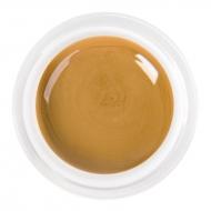 цветной гель honey nr.26