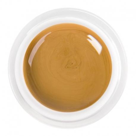 värviline geel honey nr.26