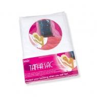 Спальный мешок Fake Bake Tan-a-Sac