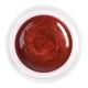 цветной гель copper red nr.30