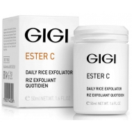 Koorija GIGI Ester C Daily Rice koorija 50 ml
