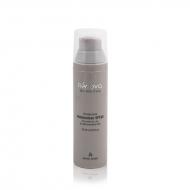 Anna Lotan Rénova Protective Moisturizer SPF30 75 ml for normal, dry, dehydrated skin