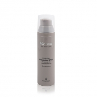Солнцезащитный дневной крем с SPF30 75 мл Anna Lotan Rénova Protective Moisturizer for normal, dry, dehydrated skin