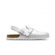 Медицинская обувь Flotantes Bio