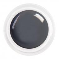 цветной гель grey nr.36