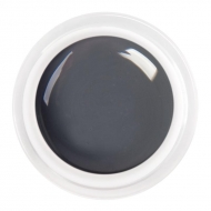 värviline geel grey nr.36
