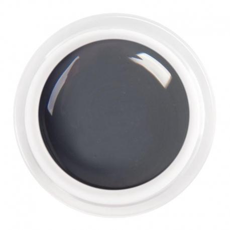 цветной гель gray nr.36