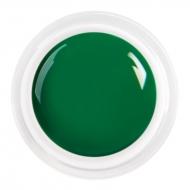 värviline geel green nr.40