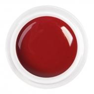 цветной гель brick red nr.44