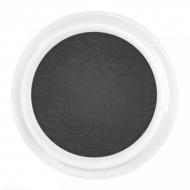Цветной акрил 5g Black