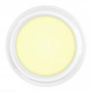 Цветной акрил 5g Pastel Yellow