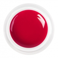 värviline geel dark red nr.45