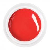 цветной гель red II nr.46