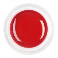 цветной гель vampire kiss red nr.47