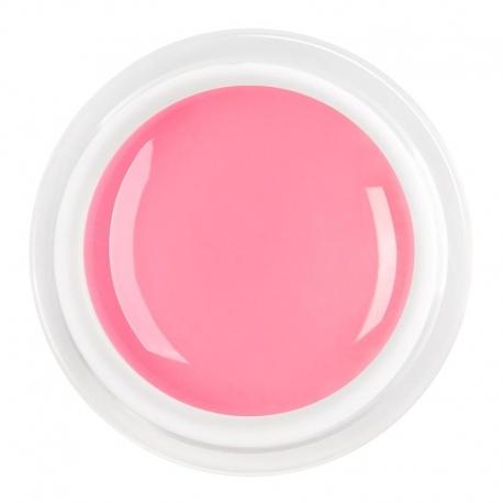 цветной гель Pink II nr. 48 light rose