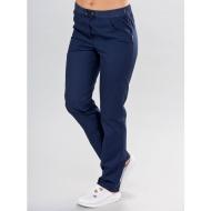 Женский рабочие брюки KOMFORT FLEX