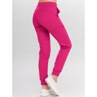 Женский рабочие брюки JOGGER