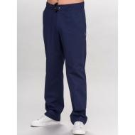 Мужские рабочие брюки KOMFORT FLEX