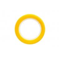 Lint kollane