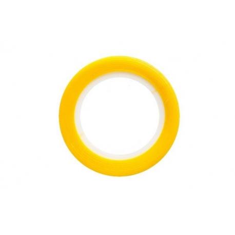Лена жёлтая