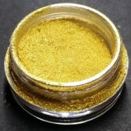 Kameeleon Gold